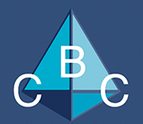 CBC Logo (Centre For Behaviour Change - UCL